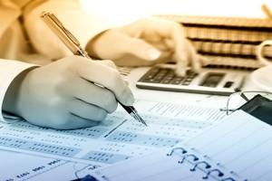 Accounting Outsourcing Saudi Arabia