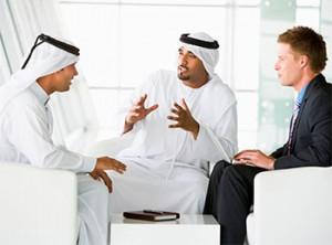 business-in-saudi
