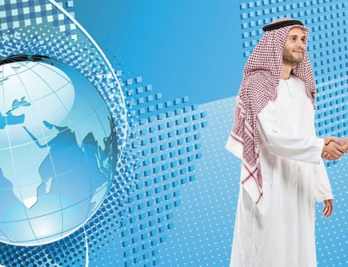 Setting up a Business in Saudi Arabia