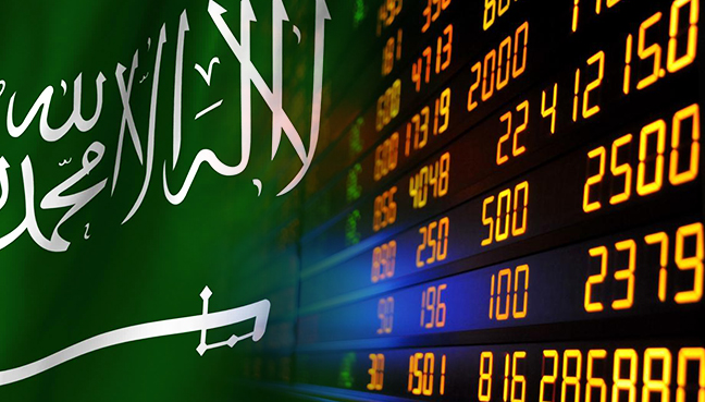 private sector and saudis essay Saudi arabia 2017 | health | focus: healthcare  today, this is shifting  rapidly toward the private sector and clear targets have been put in place.